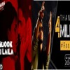 Bandook Meri Laila Full Song | A Gentleman - SSR |Raftaar |Ash King | Sidharth,Jacqueline