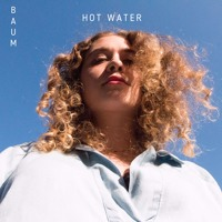 BAUM - Hot Water