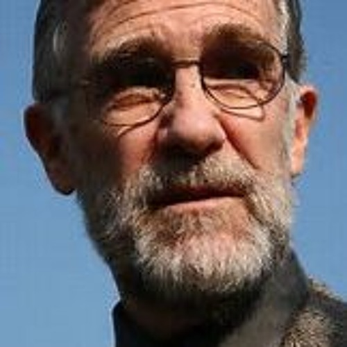 170816 Speaking Truth To Empire Ray McGovern