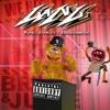 King James x BasedBruh - Gang Gang