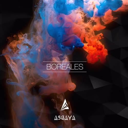 Boréales (Radio Edit)