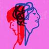 Prudence - En duo avec Bathazar Chapuis