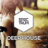 Best Vocal Deep House Mix - Vol 10