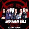 Ucok Mamonto - AKIMILAKU V2 (DJ Ronny Album Version) LBDJS