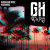 Abraham Ruiz - Warning (Original Mix) OUT NOW!