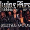 Judas Priest - Before The Dawn - by STEA