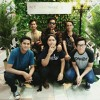 INDONESIA PUSAKA.mp3