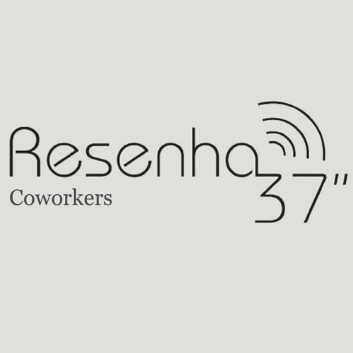 Ep51 - Resenha37