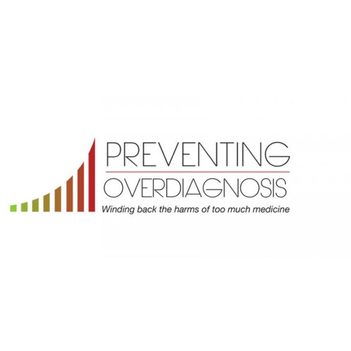 Preventing Overdiagnosis 2017 - Stacy Carter on the culture of overmedicalisation