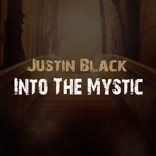 Into the Mystic (cover)
