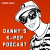 Learning at YG, Korean-Americans in K-Pop, and public speaking (Ep. 1)