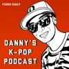 Favorite Music, K-Pop Bucket List, Los Angeles Dodgers (Ep. 6)