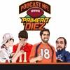 Roberto Aguayo y noticias de la NFL
