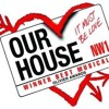 NW5 - Our House the musical