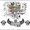DEMO Bomba Estéreo - Internacionales (Latin Remix) (Dj Angel Mix)