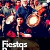 Fiestas Populares - Gran Cabalgata De Los Reyes Magos, Corrientes