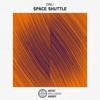 DNL! - Space Shuttle
