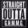 GHM - Back To The Hittz GknowByrd  Taylor Notes & Lady G Nme Prods By The Union Beats)  (2)