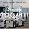 Truckan Di (Hip Hop Remix)Ranjit Bawa ft. Beats Innovator