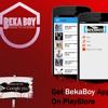 Lameck Ditto - Nabembea | bekaboy.com