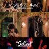 JT The 4th - So Cool Feat. SOB X RBE (DaBoii & Lul G) mp3