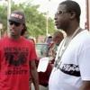 X Future X Gucci Mane X Metro X Beat Type X Prod By Homicide Mp3