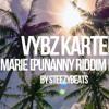 Vybz Kartel - Marie [Punanny Riddim] SteezyBeats