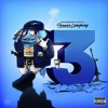 Peewee Longway ft PARTYNEXTDOOR - His Name Cassius