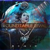 Lindsey Stirling - Roundtable Rival (Pentatonyx Remix)> FREE DOWNLOAD