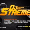 DJ STREME aka tugs culture dancehall music Mix Tape