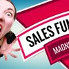 What Is a Sales Funnel and Can I Use It For My Business