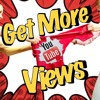 How To Get More Views On YouTube - 3 Easy Tricks Tutorial