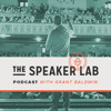 The Speaker Lab - How To Charge $20K Or More As A Speaker With Mitch Joel - Episode #144