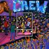 Crew - Goldlink (Lido Remix)