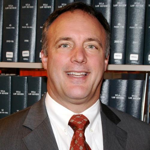 Attorney Ward Heinrichs - Class Action Law