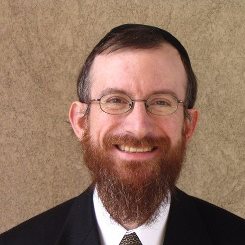 August 17, 2017 - Yaakov Menken
