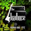 The Doors - Roadhouse Blues ( Rodrigo Cruz Bootleg ) [FREE DOWNLOAD]
