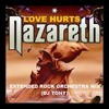 Nazareth - Love Hurts (Extended Rock Orchestra Mix