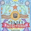 Foxsky & Negitoro - Negi's Theme PT. 1 (Reside By Evilside) mp3