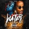 Joe Gifted - Water (Remix) Ft. Gucci Mane & Quavo