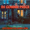 DJ Connie Price