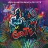 J. Balvin, Willy William - Mi Gente (Jonh Almeida Remix Private)TS