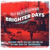 Download Brighter Days Riddim MIX     by: Dylan MC Mp3