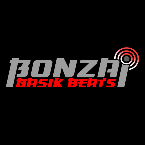 Bonzai Basik Beats #363 (Radioshow 18 August 2017 - Week 33 - mixed by Pavlin Petrov)