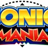 Sonic Mania Tribute - Titanic Monarch - DEMO