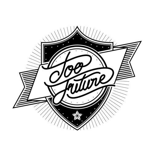Too Future. Thursdays Vol. 170