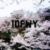 Download IDFWY Mp3