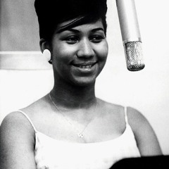 Aretha Franklin - People Get Ready ( Remix)