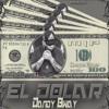 Dandy Bway EL Dolar Extended Remix 2017 By Dj Souk Feat Dj York