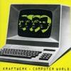 14: Computer World - Kraftwerk